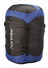 Nordisk Gormsson -10° Sleeping Bag XL limoges blue/black